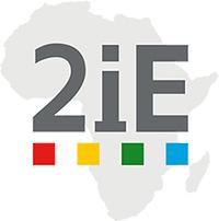 Logo 2iE