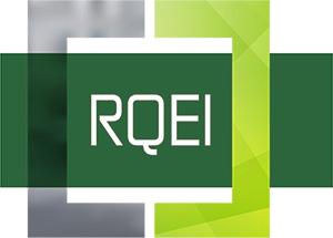 Logo RQEI