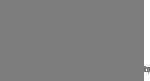 Logo HES-SO Noir et blanc
