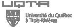 Logo Université du Québec à Trois Rivières